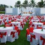 Event companies Goa