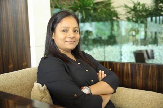 Arunima Sinha 4