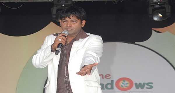 top-10-best-comedian-of-india