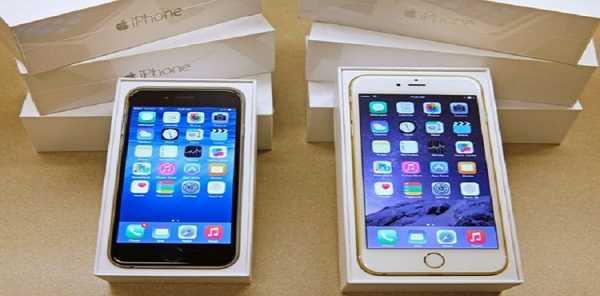 top-10-best-smartphones-in-the-world