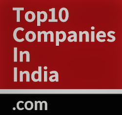 Top 10 Pharma companies in Hyderabad